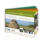 Brochure du Gal - Assesse Gesves