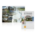 Maison des Plus Beaux Villages de Wallonie