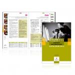 Catalogue VANIN Math