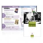 Catalogue VANIN Fondamental