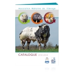 AWE catalogue 2013-2014