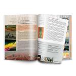 36_panathlon_catalogue