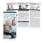 OncoDna (IPG - Gosselies) Charleroi