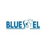 Bluesel