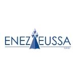 Enez-Eussa - Logo