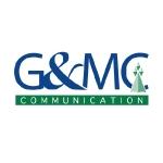 G&MC - Logo