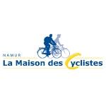 La Maison des Cyclistes