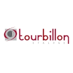 Tourbillon - Logo