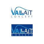 Vallait