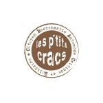 Les P'tits Cracs