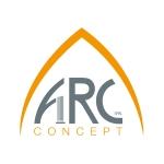 Arc concept