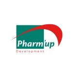 Pharmup