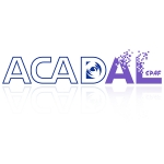ACADAL_Logo_Spaf_Flash