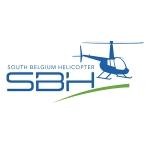 Crea_logo_SBH