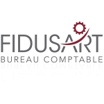 Fidusart_logo_flash