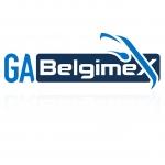 GABelgimex_logo_relook_Sperme
