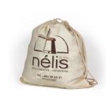 Sac en toile - Boulangerie Nelis