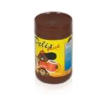 étiquette - Délis Choco
