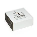 Boîte à tarte - Boulangerie Nelis