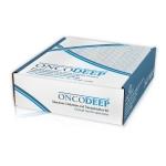 boite oncodeep