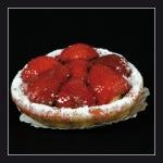 Boulangerie Nélis 3