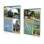 Fiches 4 pages A5 - Office du Tourisme d'Assesse