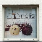 Boulangerie Nelis