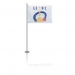GEPL drapeau