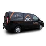 ARC vehicule
