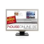 Houseonline2