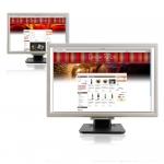 Site E-commerce Couleur Raizin