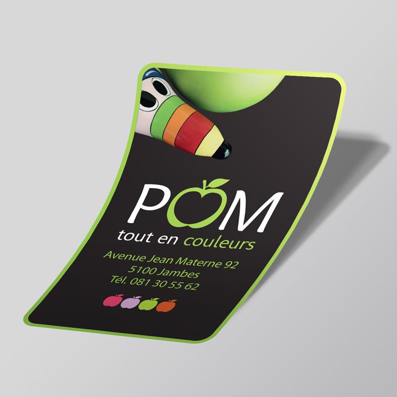 Pom_Stickers_Bobine