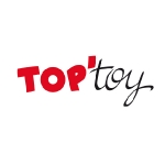 Top'Toy - logo