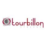 Tourbillon - Logo