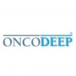 oncodeep