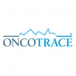 oncotrace