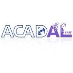 ACADAL_Logo_Spaf_Flash