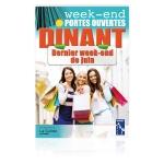 Dinant
