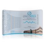 OncoDNA Display
