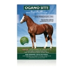 Ogano - Annonce A4