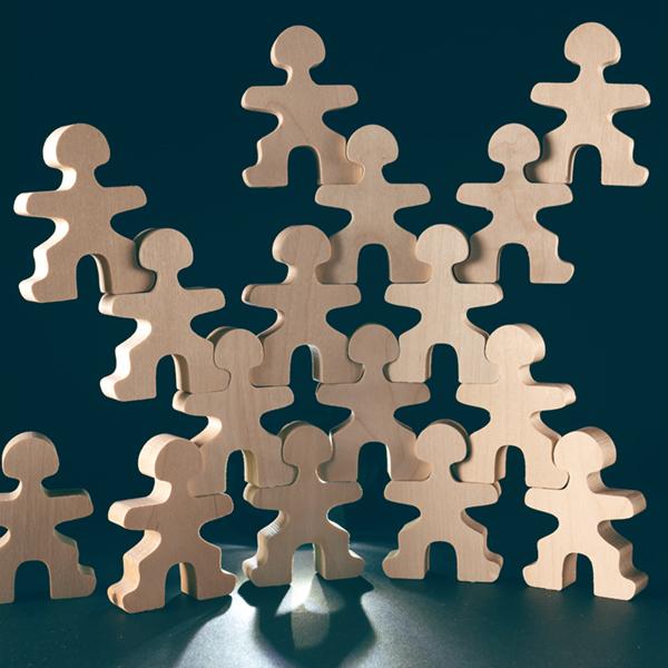 Créastyl Concept a de nombreux partenaires, prêts à répondre à vos attentes