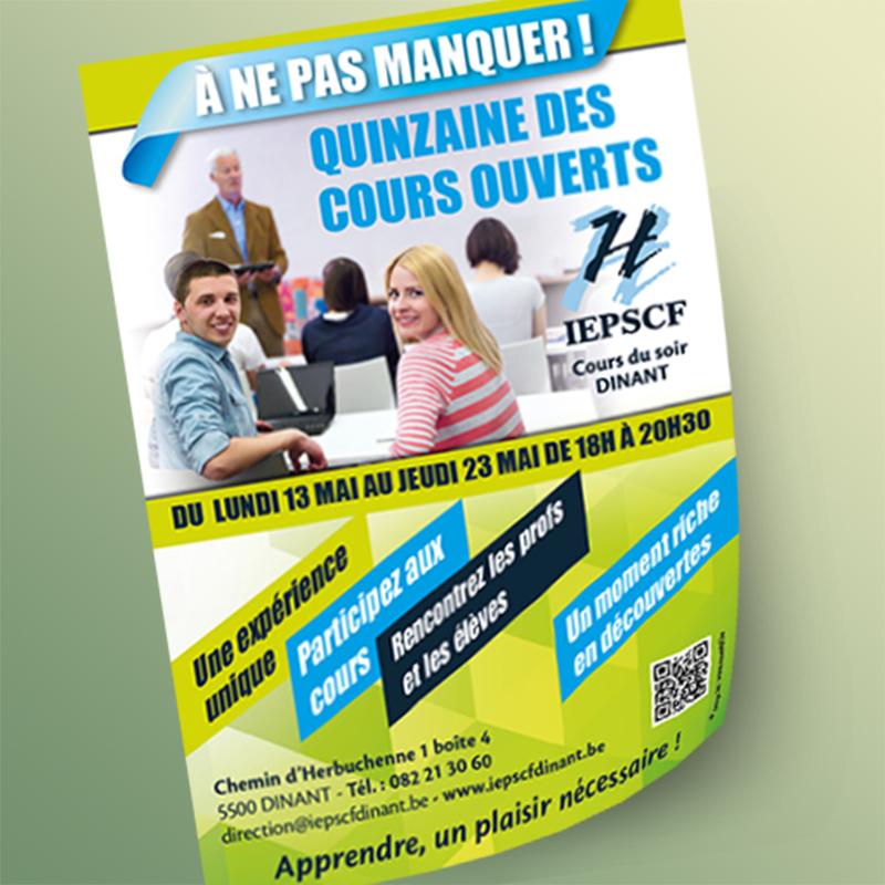 IEPSCF flyer